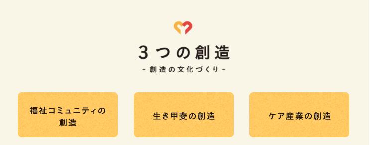 セントケア静岡